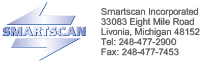 Smartscan Incorporated
